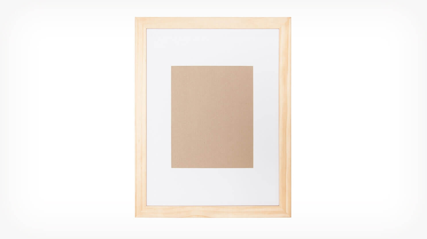 Large Frame Picture Edge Picture Frame Large
