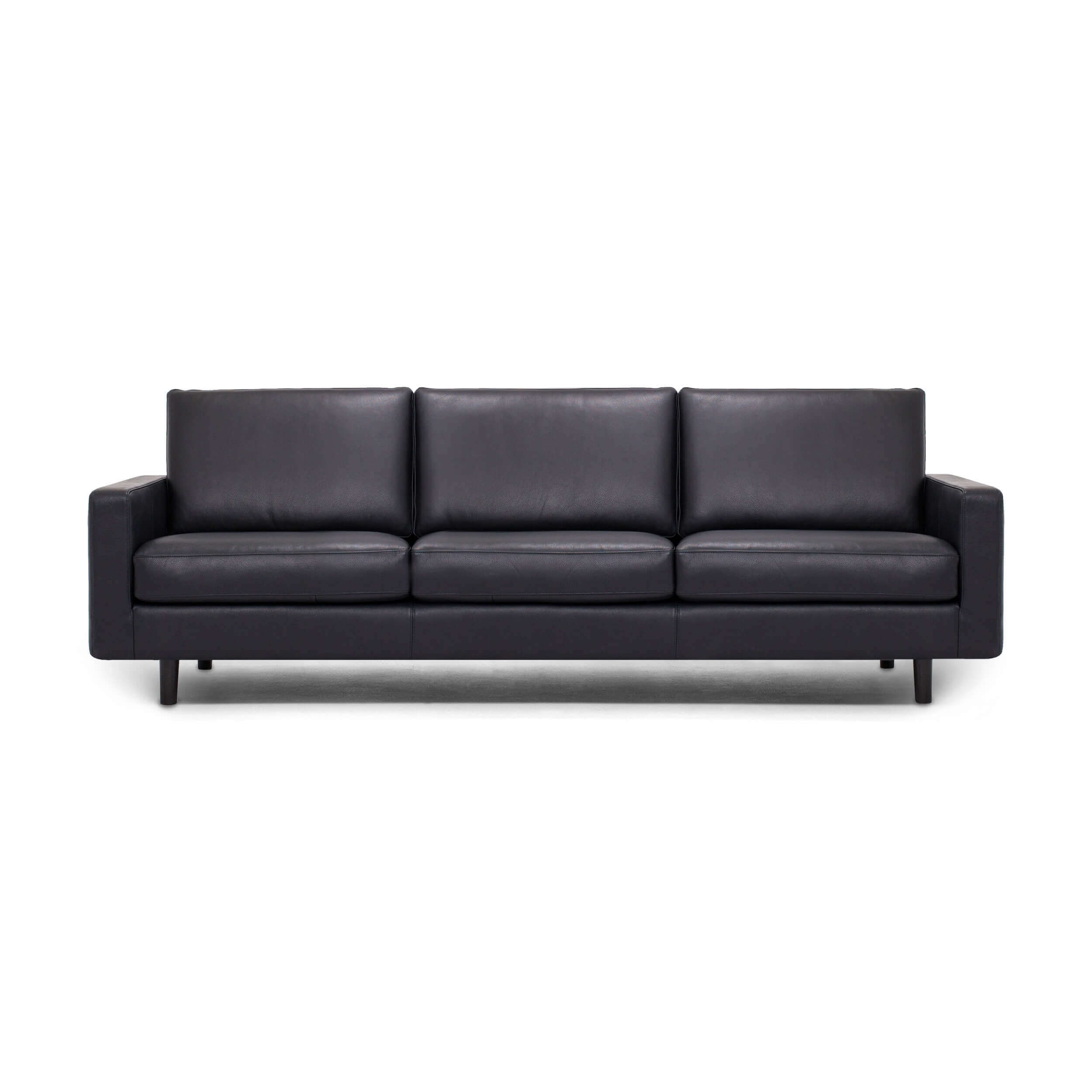 Sofa Bed For Sale Toronto Living Seating Sofas Eq3