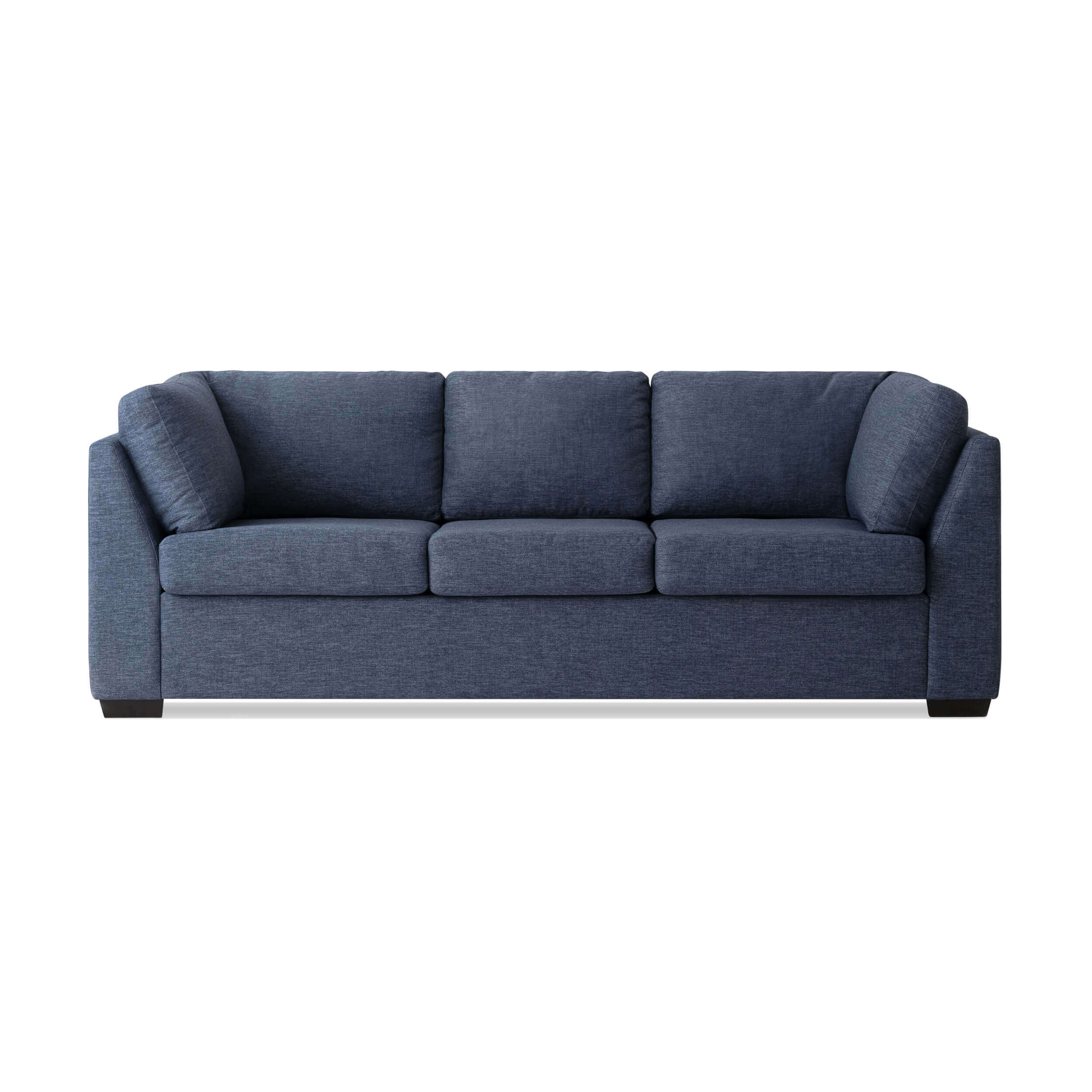 Couches Sleeper Living Seating Sleeper Sofas Eq3