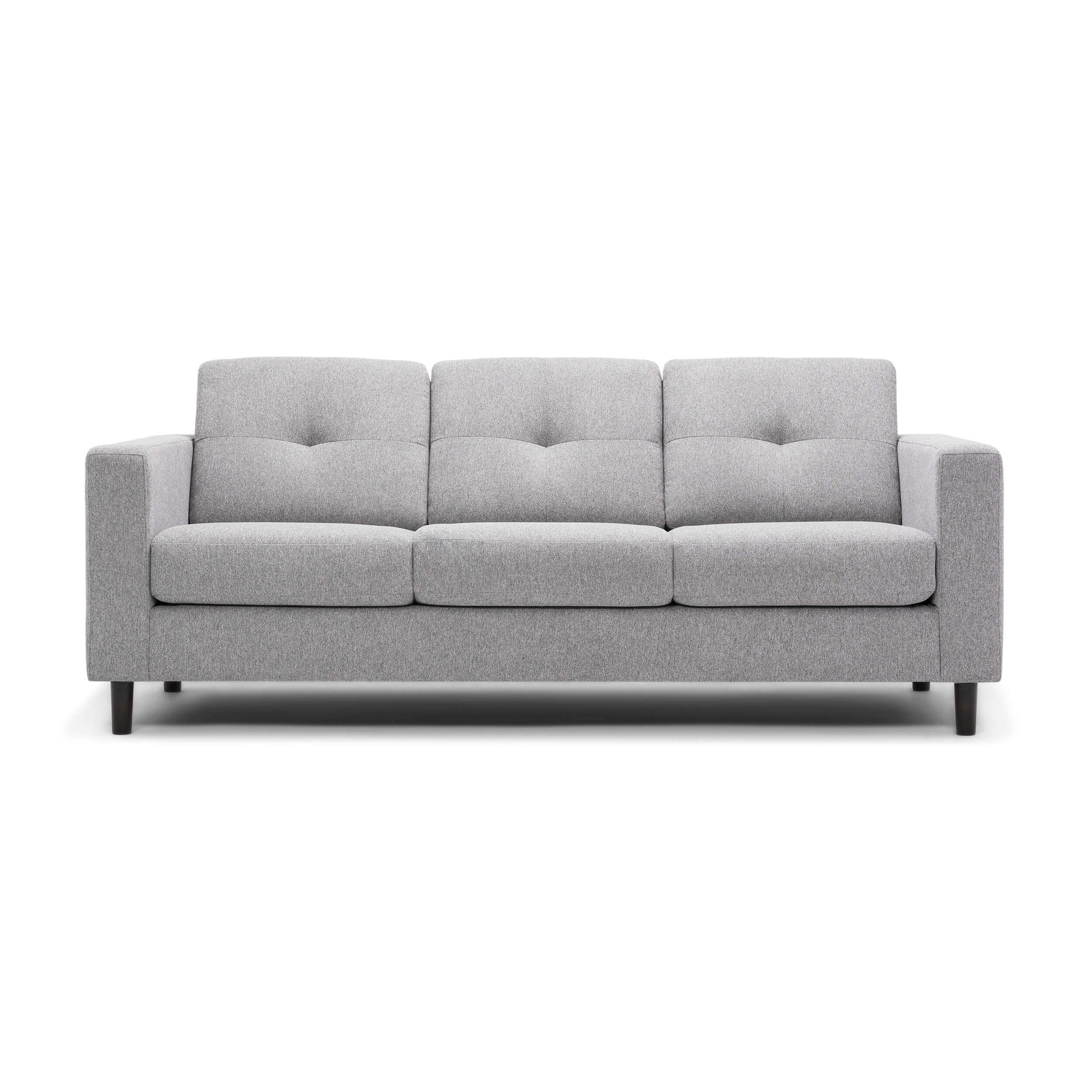 Sofa Bed For Sale Toronto Solo Sofa Fabric