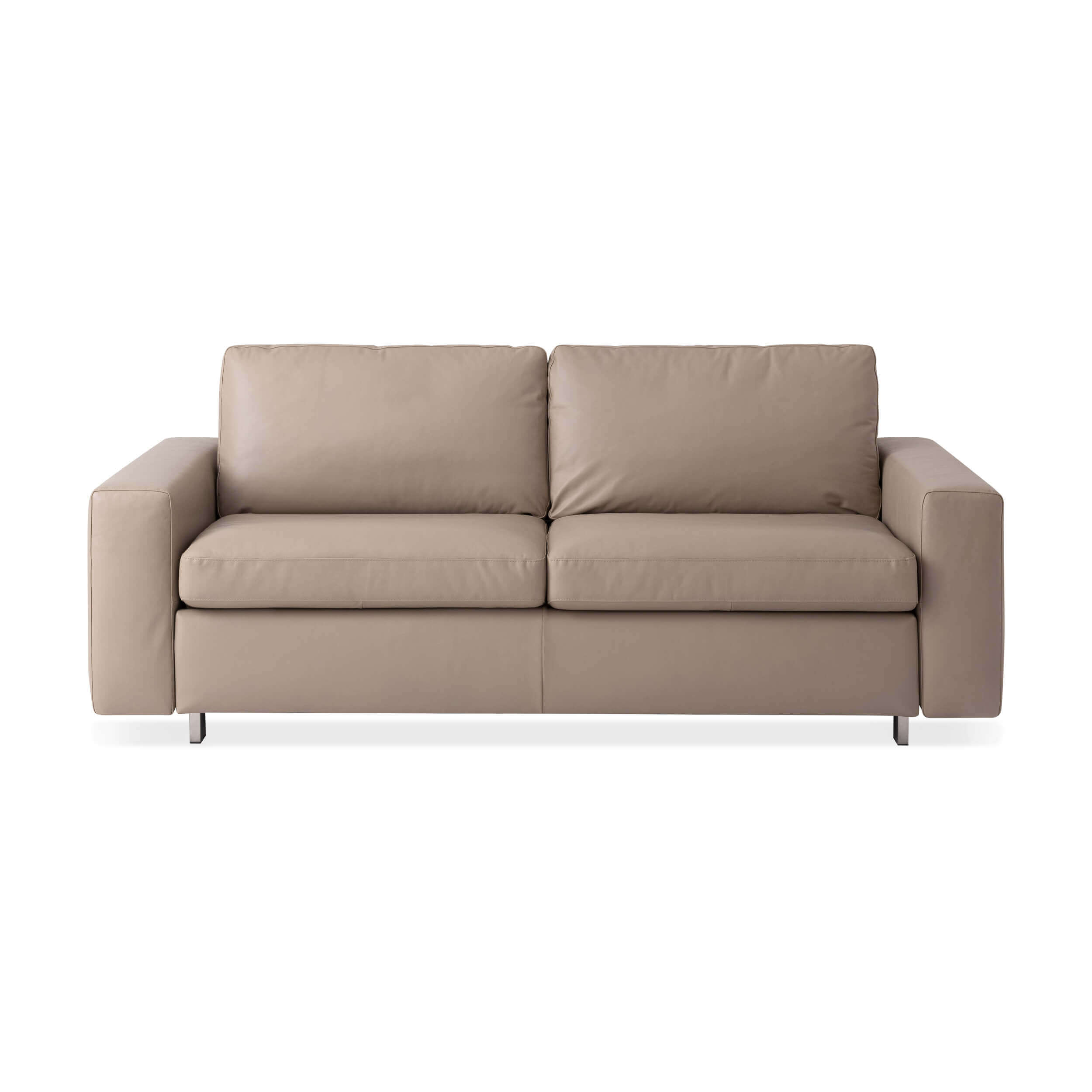 Sofa Bed For Sale Toronto Living Seating Sleeper Sofas Eq3