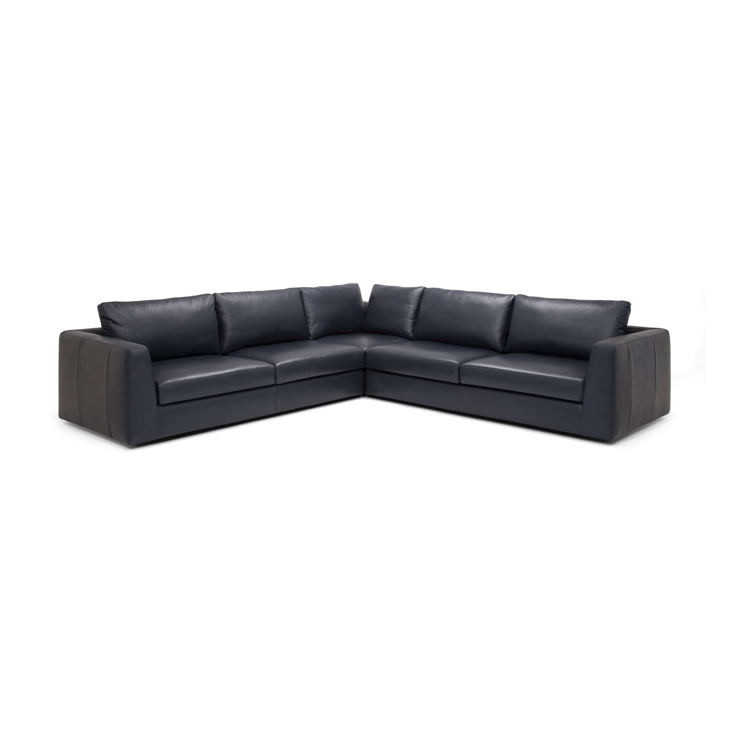 Sofa For Sale Bahrain Living Eq3