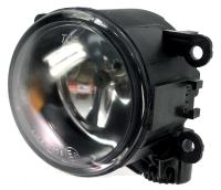 Replacement front bumper spot Fog Lamp light for Nissan ...