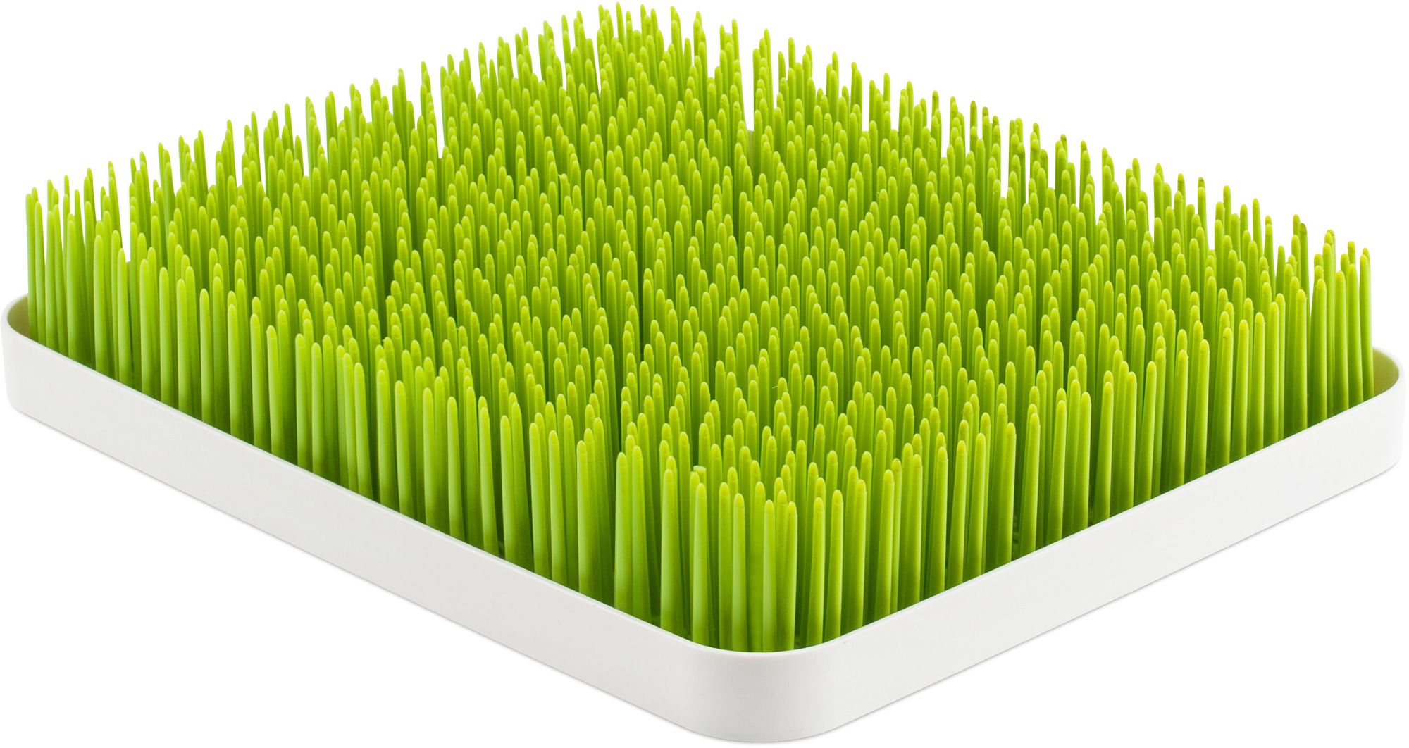 Boon Grass Countertop Drying Rack Green Grass Drying Driverlayer Search Engine
