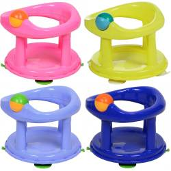 Small Crop Of Infant Bath Seat