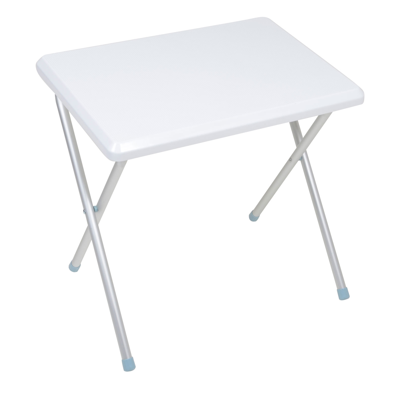 Small Plastic Folding Table