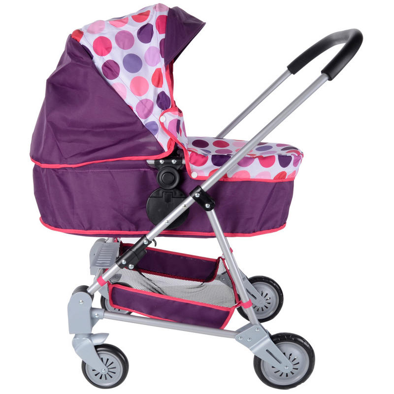Mothercare Lightweight Pram Toy Pushchairs Hannah Nairn Blog