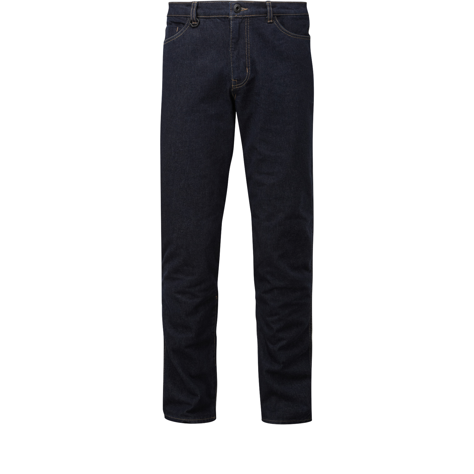 Bike Store Richmond Knox Richmond Blue Motorcycle Jeans Casual Clothing