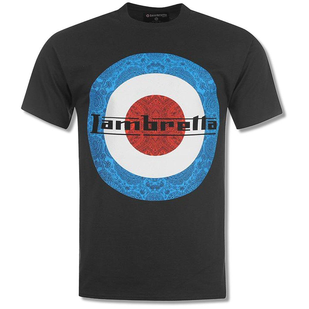 Black t shirt target - Download
