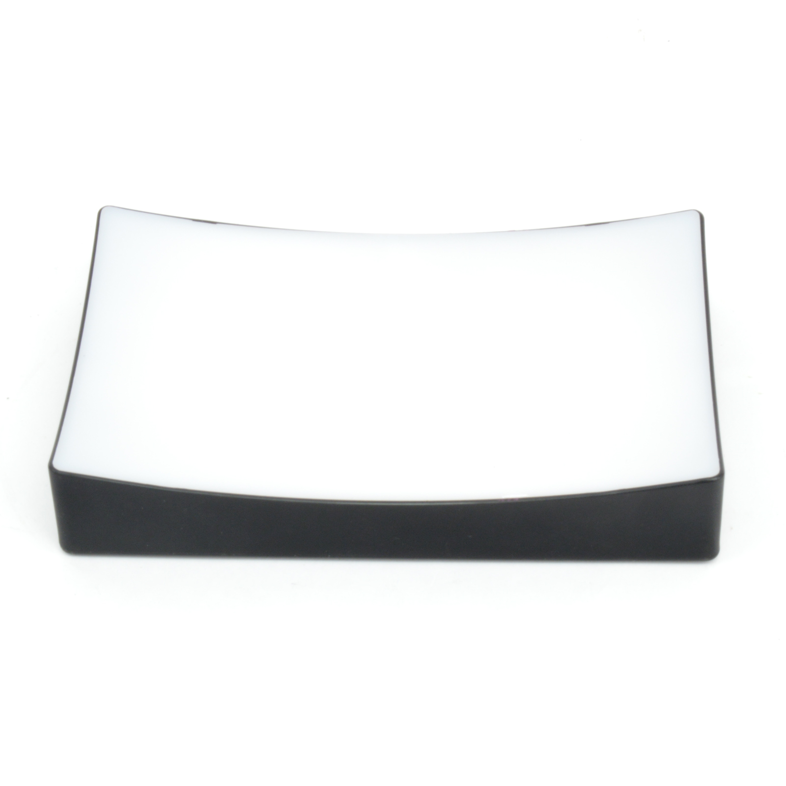 Bedside Lamp With Dimmer Switch Bedside Touch Lamp Tray Bedroom Lights Dimmer Blue Table