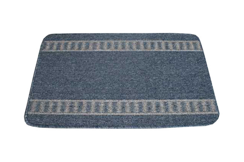 kitchen floor runners item specifics kitchen floor runners washable indoor entrance kitchen rug runner modern hardwearing