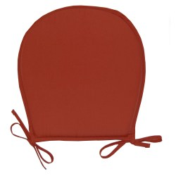 Small Crop Of Kitchen Chair Pads