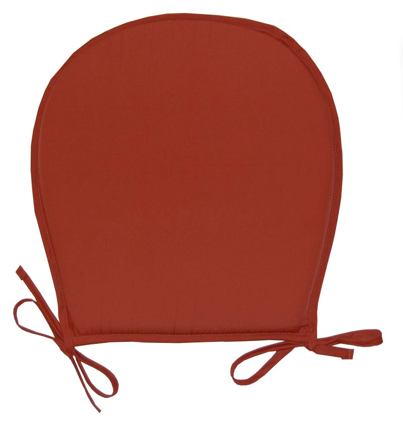 Large Of Kitchen Chair Pads