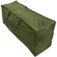 Oxbridge Waterproof Garden Furniture Cushion Carry Case ...