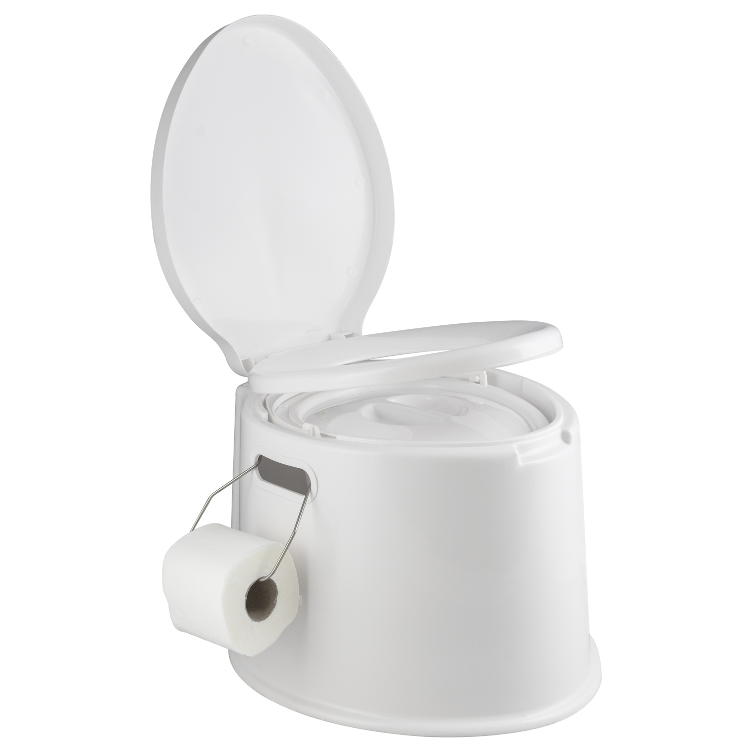 Camping Toilet Andes Portable Camping Toilet