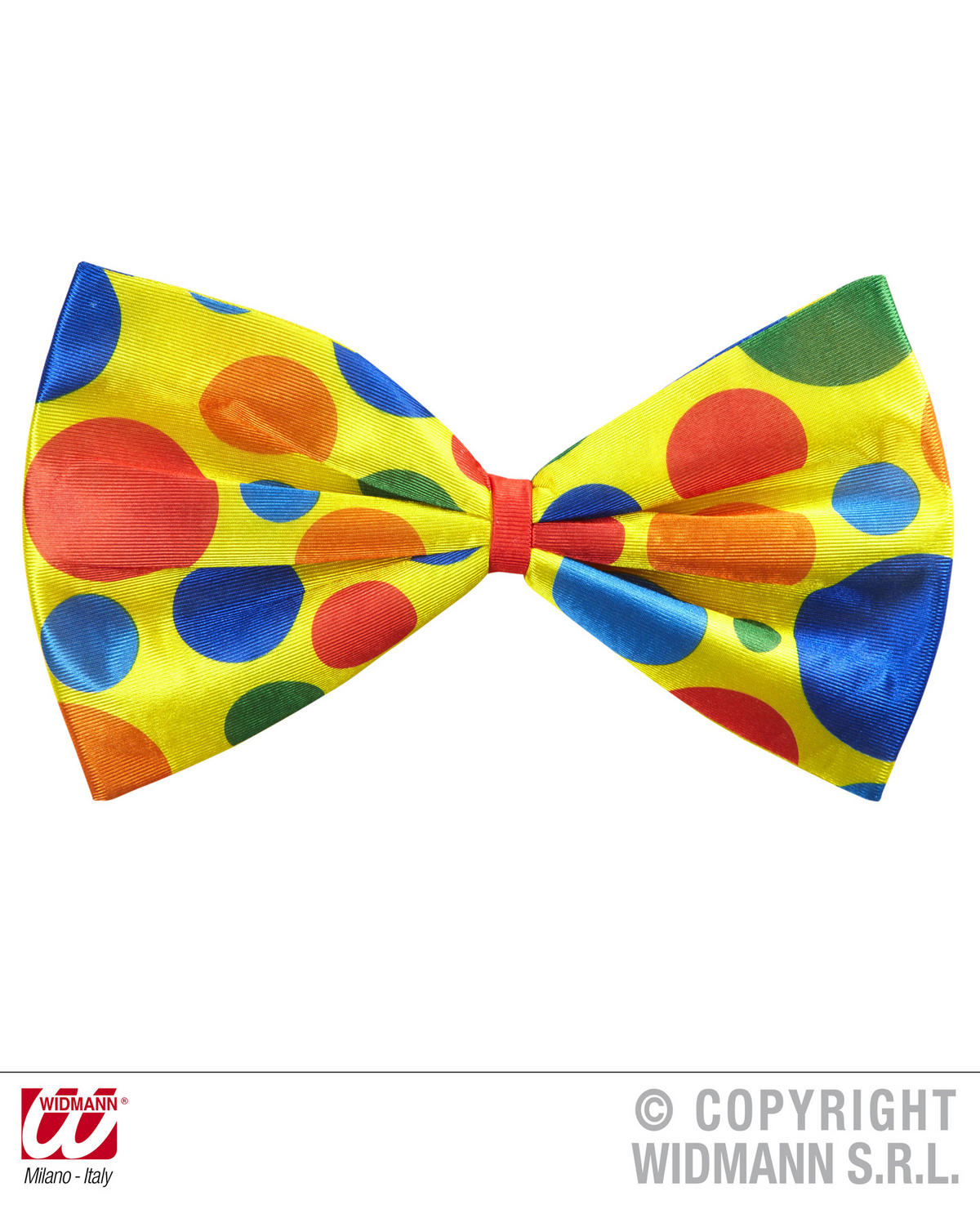 Big W Bow Tie Clown Bow Ties Erieairfair