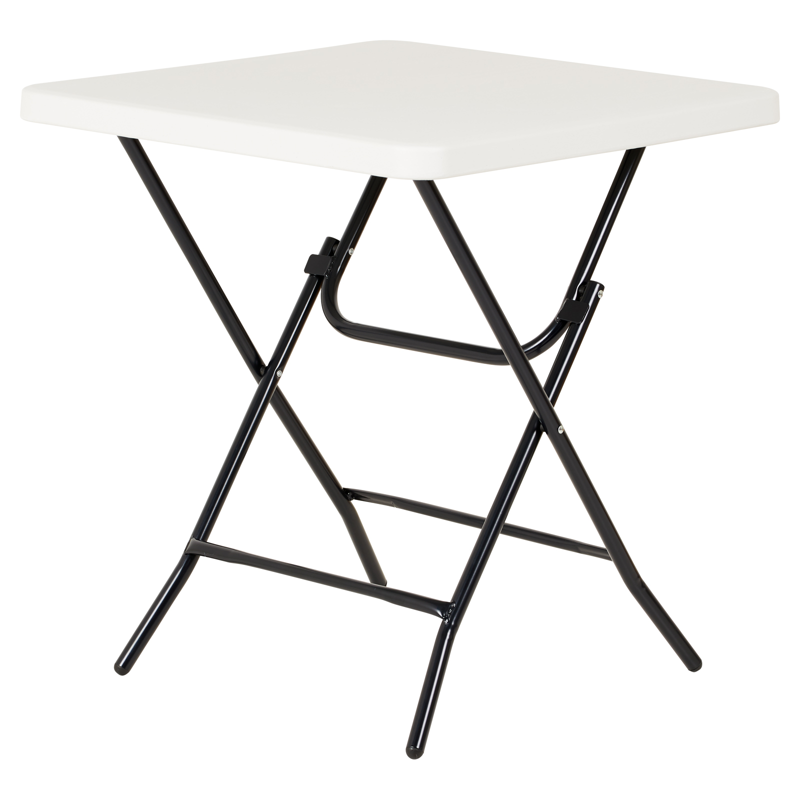 Pliante Table