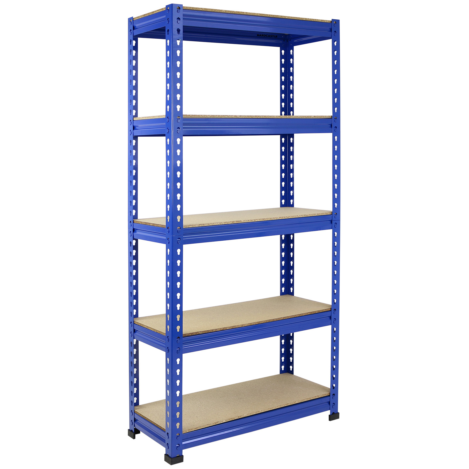 Ranger Son Garage Ikea Rangement De Garage Affordable Etagere Garage Pas Cher