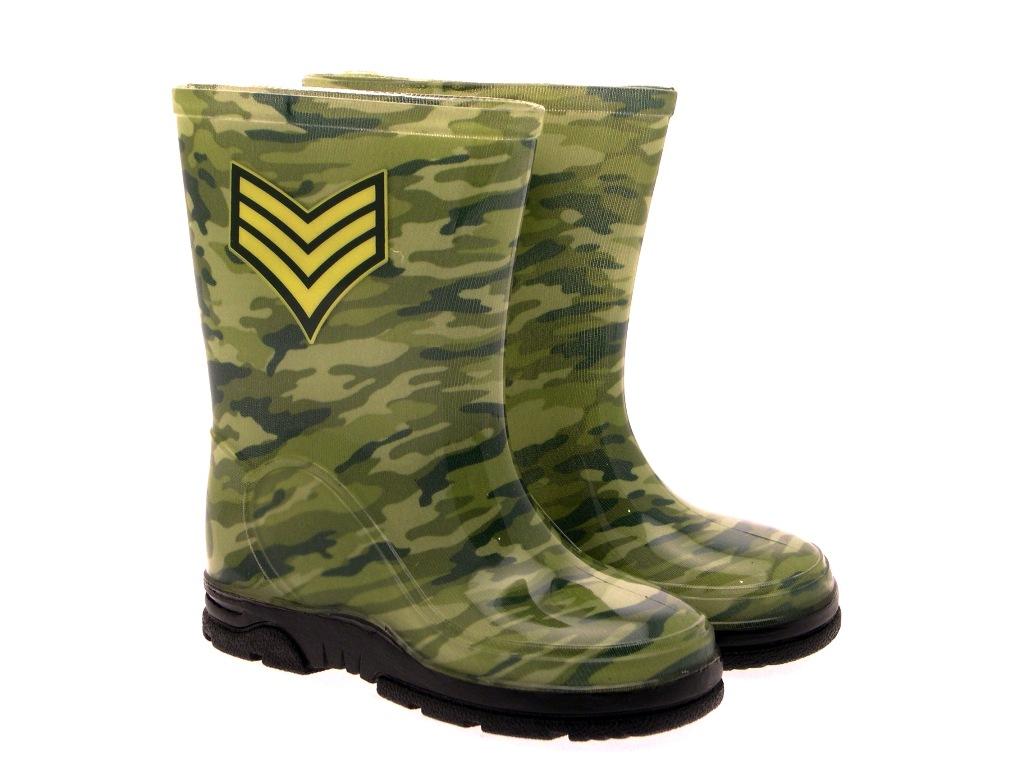 Ladies Camo Winter Boots Mount Mercy University
