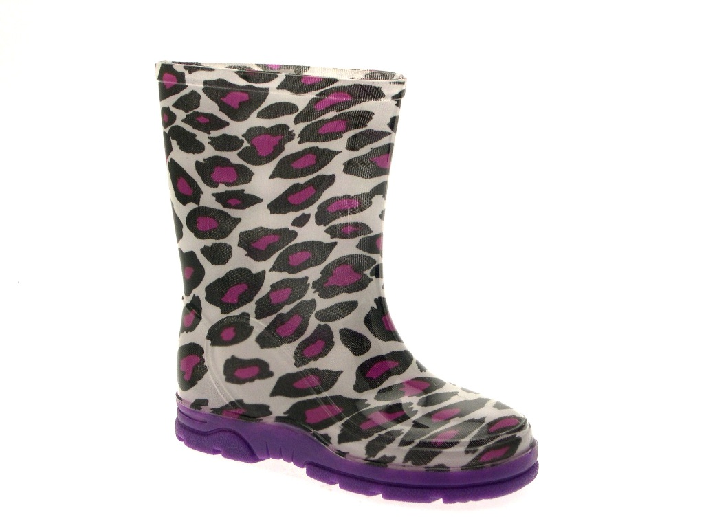 Pink Camouflage Boots Division Of Global Affairs