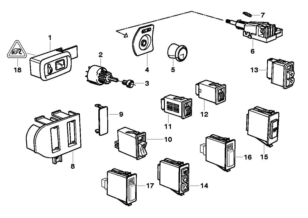 1991 bmw e30 wiring diagram 1991 circuit diagrams