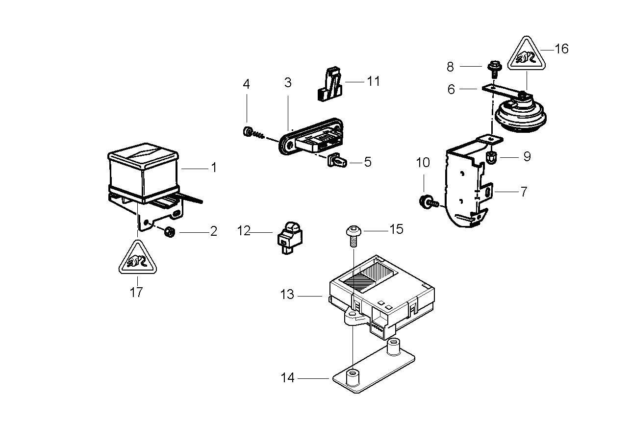 harley roadking ledningsdiagram for dummies