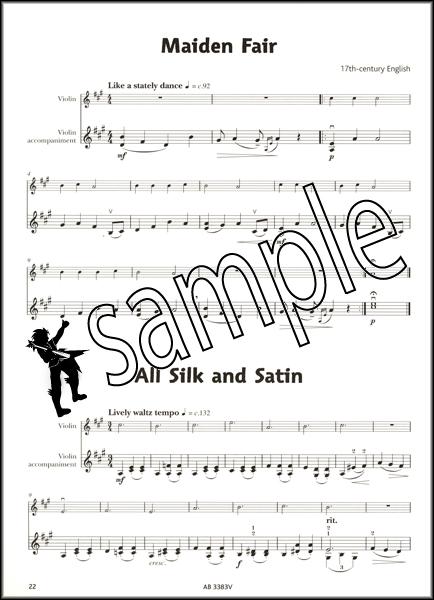 violin sheet music books - Timiznceptzmusic