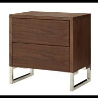 [bedside tables uk] - 28 images - furniture white bedside ...