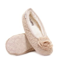 Slippers: ALL NEW BEDROOM SLIPPERS FOR WOMEN