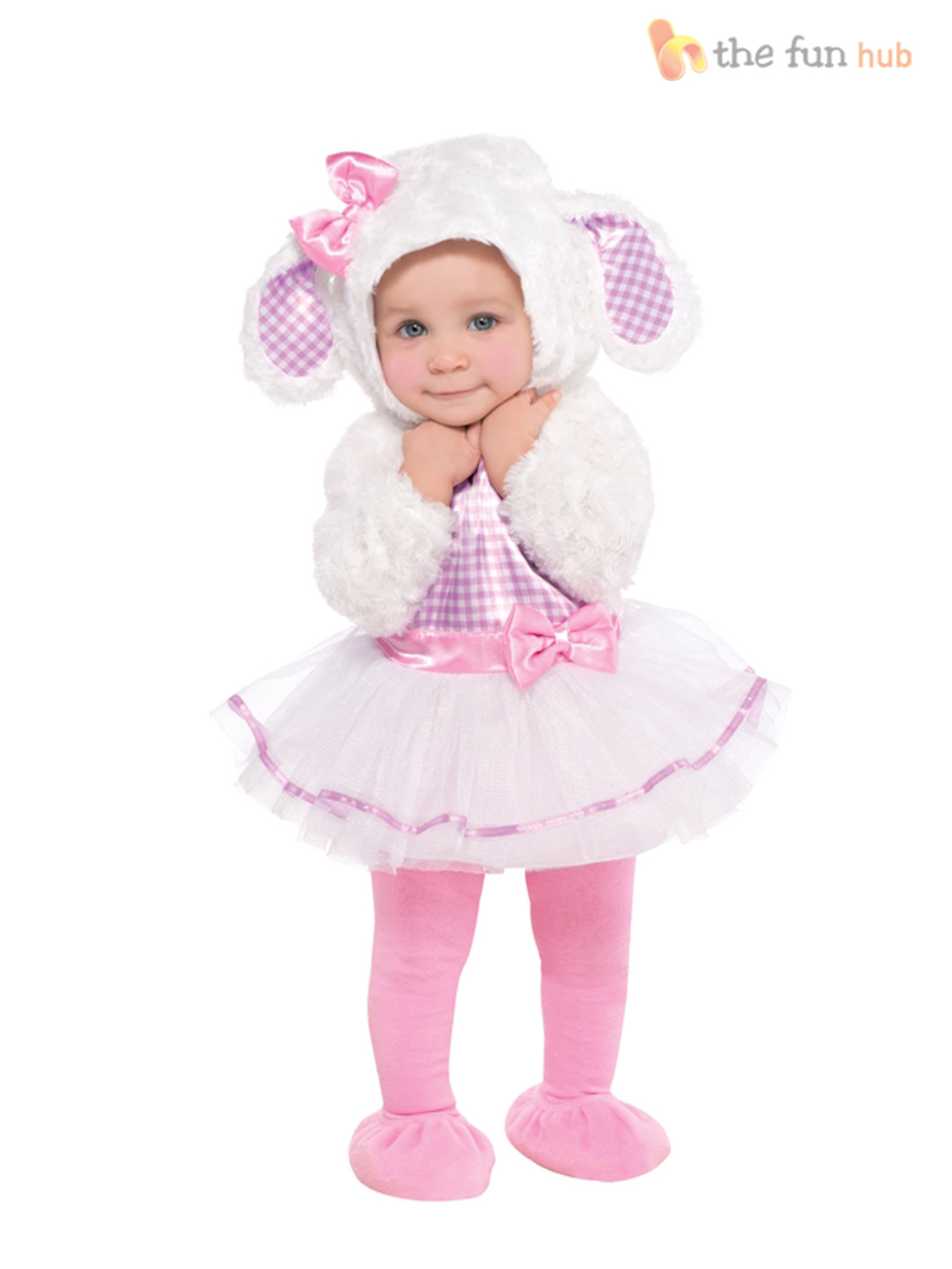 Disfraz Halloween Bebe 18 Meses Boys Girls Baby Fancy Dress Up Animal Costume Halloween