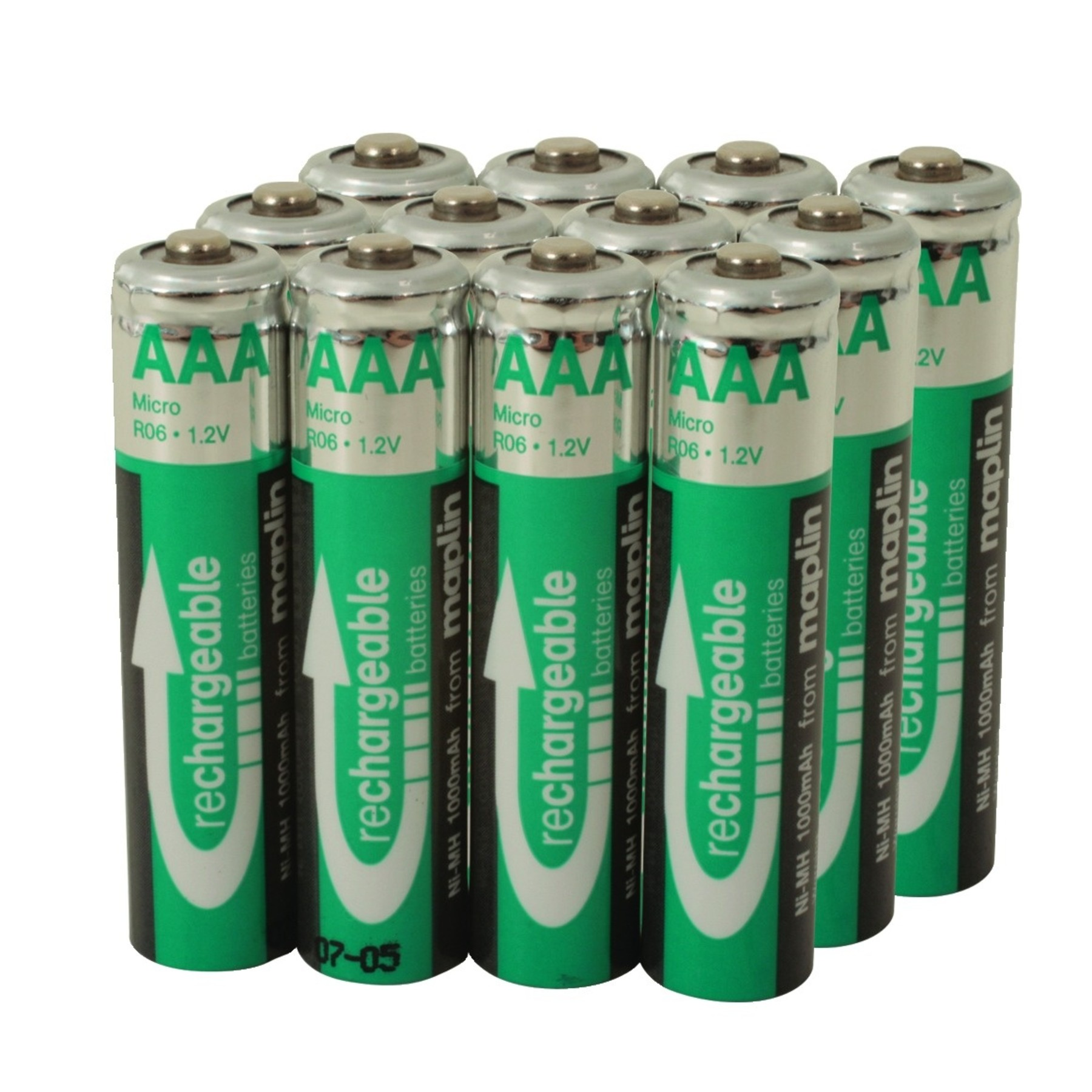 Popular Rechargeable Batteries Pack Auto Electrical Wiring Diagram Bay 9 Volt Smart Battery Charger 8 X 300 Mah Accupower Nimh 12 Aaa 1000mah Value 1000