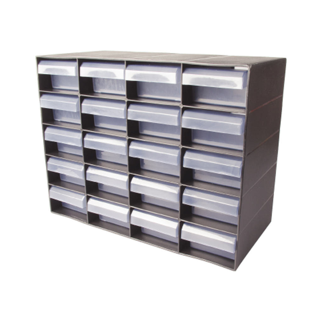 Bolts Storage Storage Drawers Nut And Bolt Storage Drawers