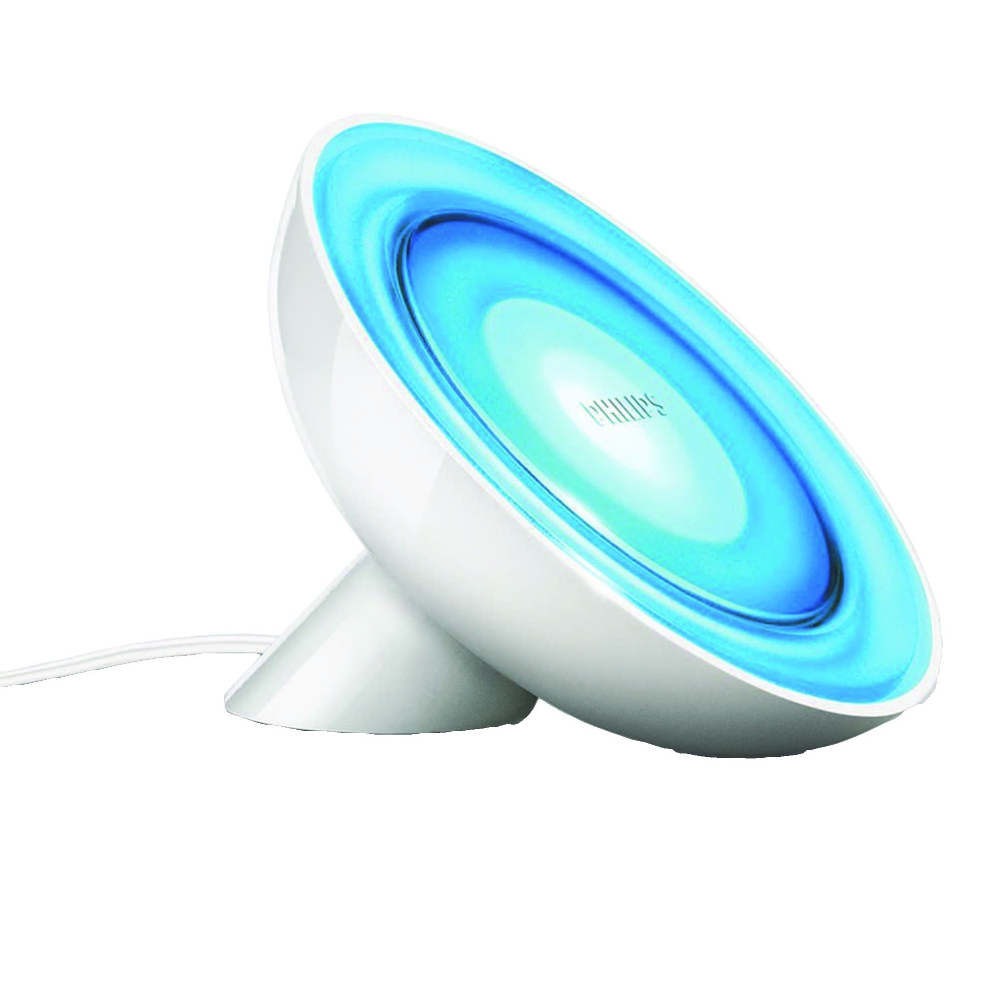 Philips Colour Lamp Philips Hue Wireless Lighting Colour Chaning Bloom Led
