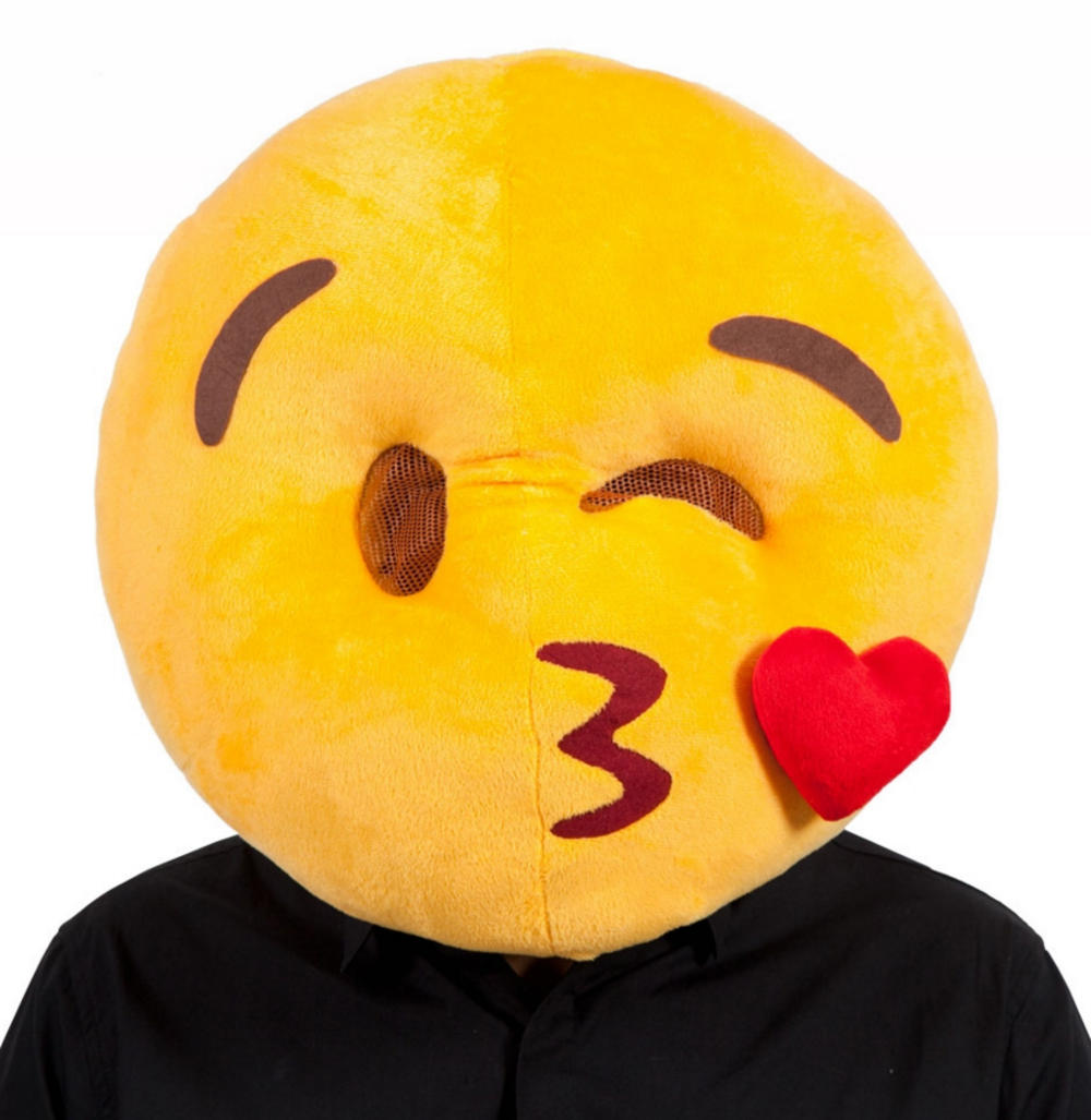 emoji for adults