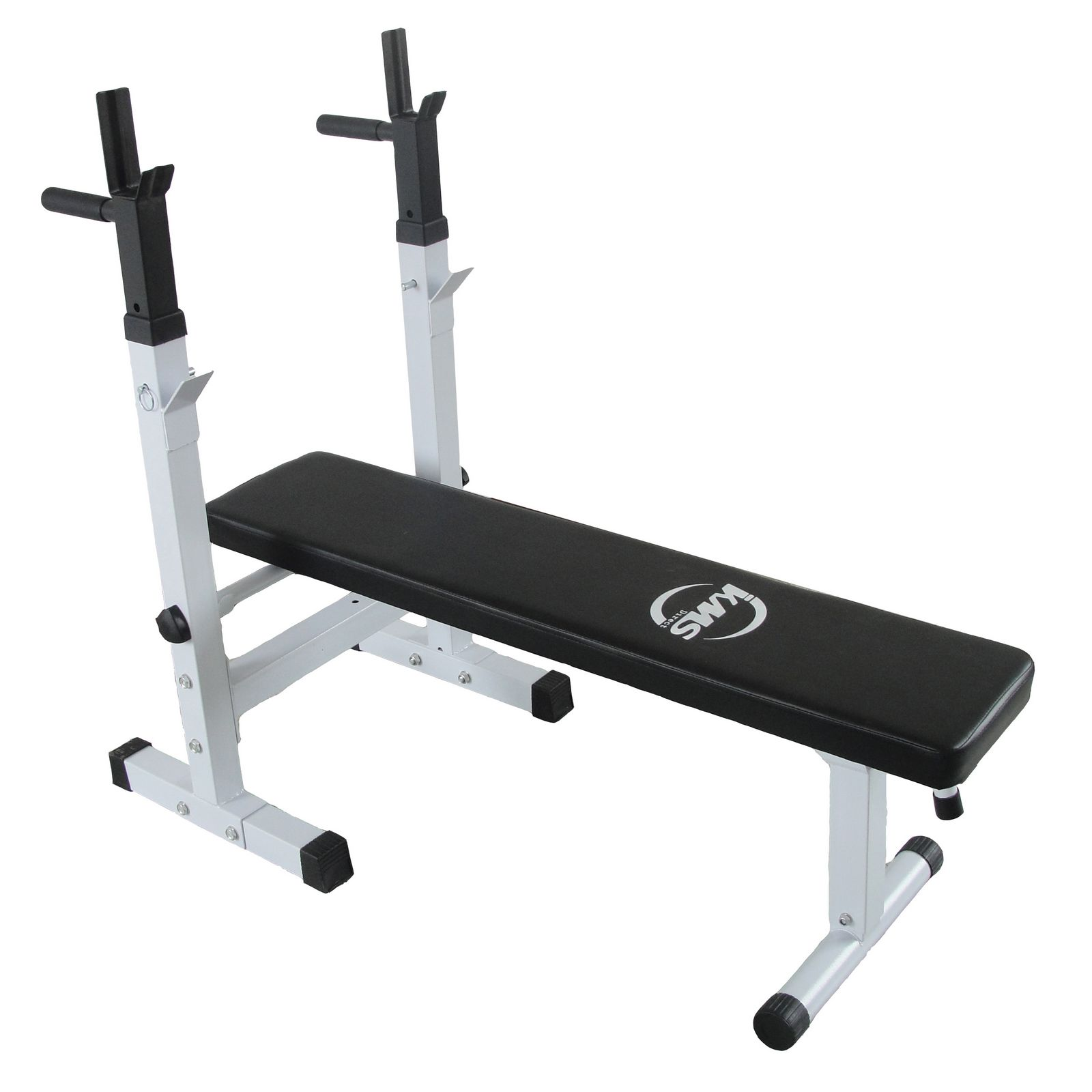 Industrial Benches For Sitting Fitness Gym Shoulder Chest Press Sit Up Weight Bench