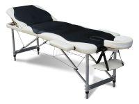 Table De Massage Legere - Maison Design - Wiblia.com