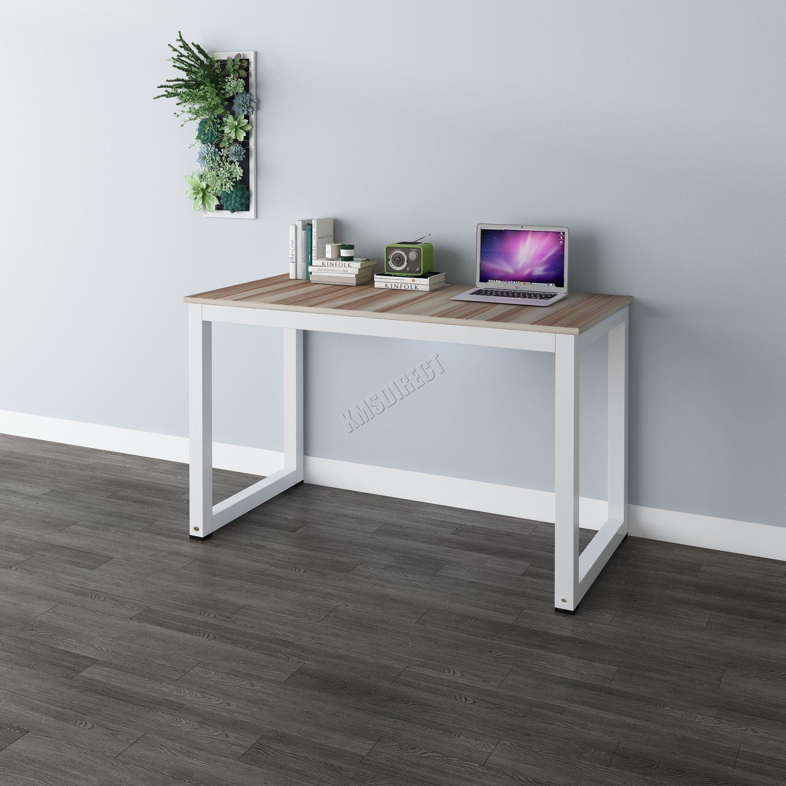Frigo de bureau nouveau bureau pour ordinateur fixe inspirant