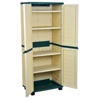 Starplast High Utility Cabinet  Cabinets Matttroy