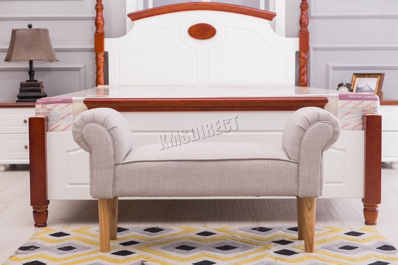 Panca da letto camera da letto panca per camera da letto ikea