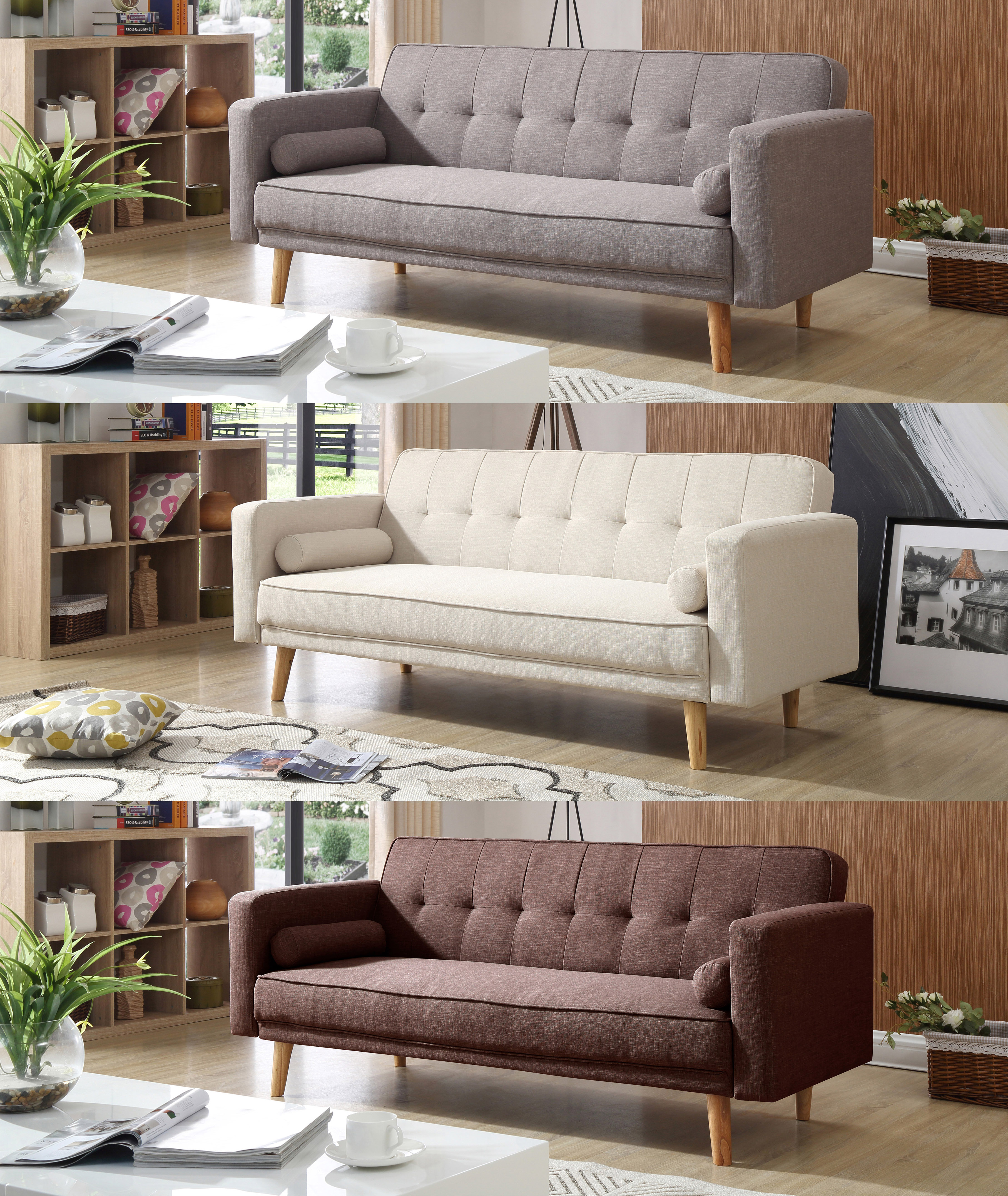 Hom Furniture Fabric Protection Luxury Fabric Sofa Designer Fabric Sofa Luxury Sofas