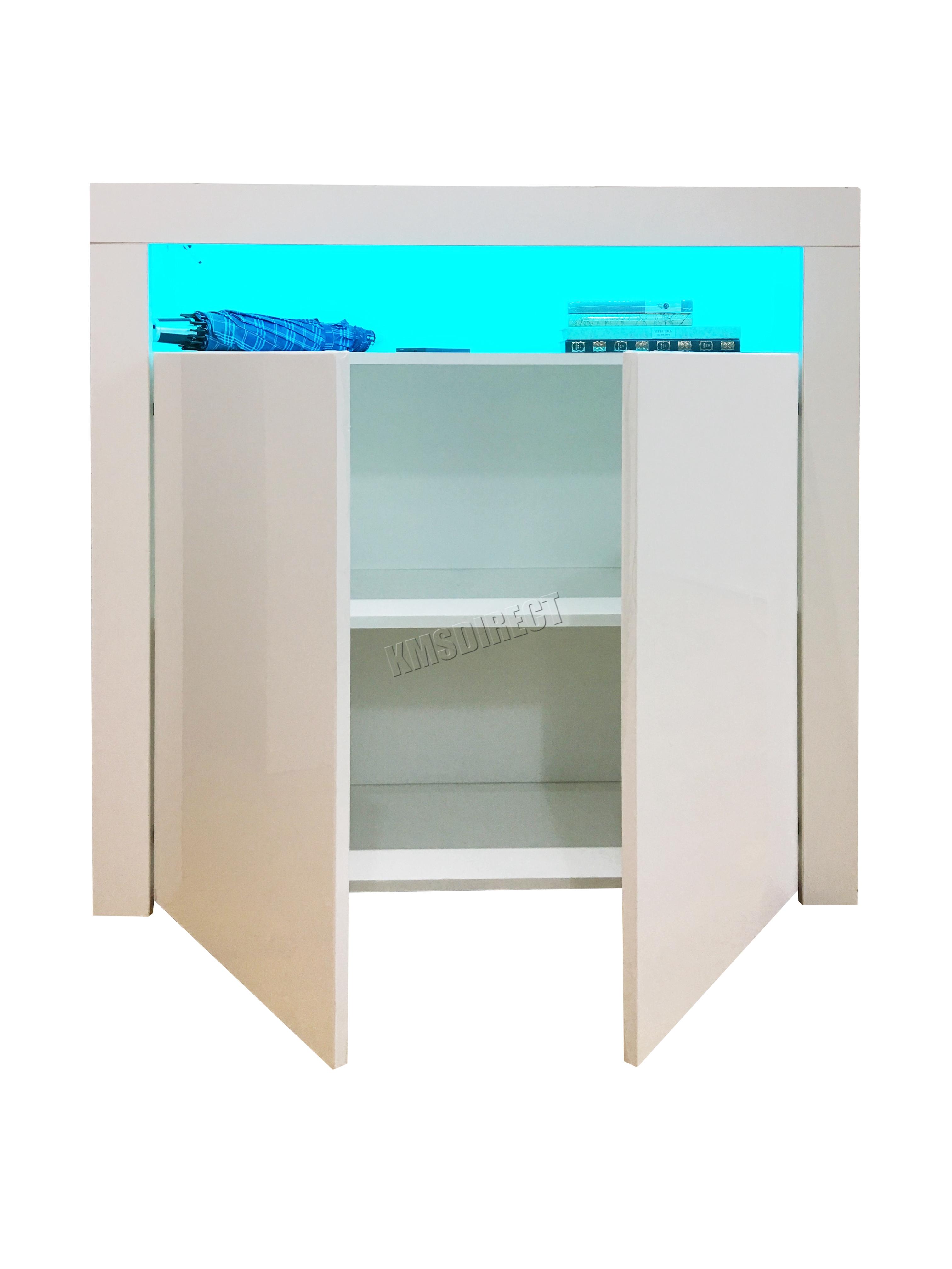 Schrank hochglanz k che ikea k che schrank livingroom for Kuchenmobel korpus