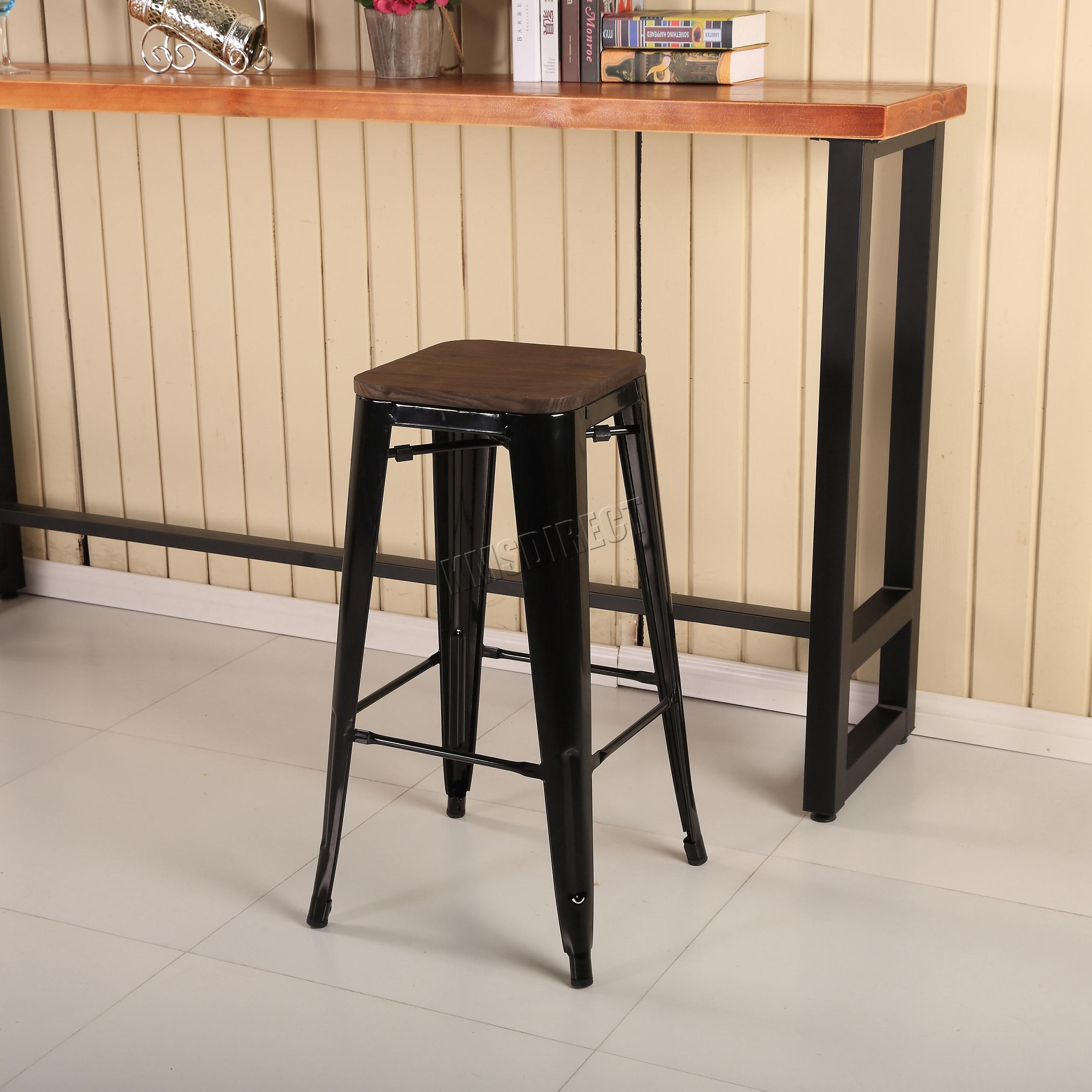 Hocker Esszimmer 4x Pkline Esszimmerstuhl In Anthrazit Esszimmer Stuhl