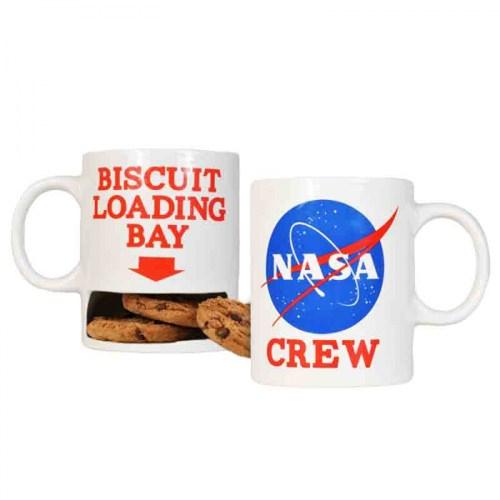 Medium Of Office Space Mugs