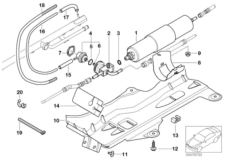 gl1500 headset wiring diagram