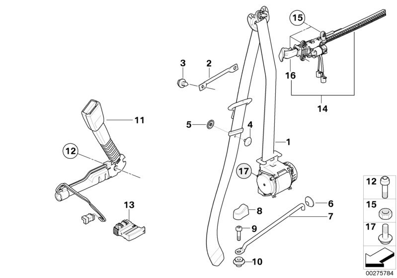 bmw r1200s wiring diagram