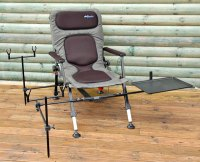 Folding Fishing Chairs. Latest Lightweight Folding Fishing ...