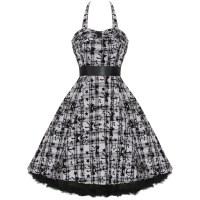 Emo Prom Dresses - Eligent Prom Dresses