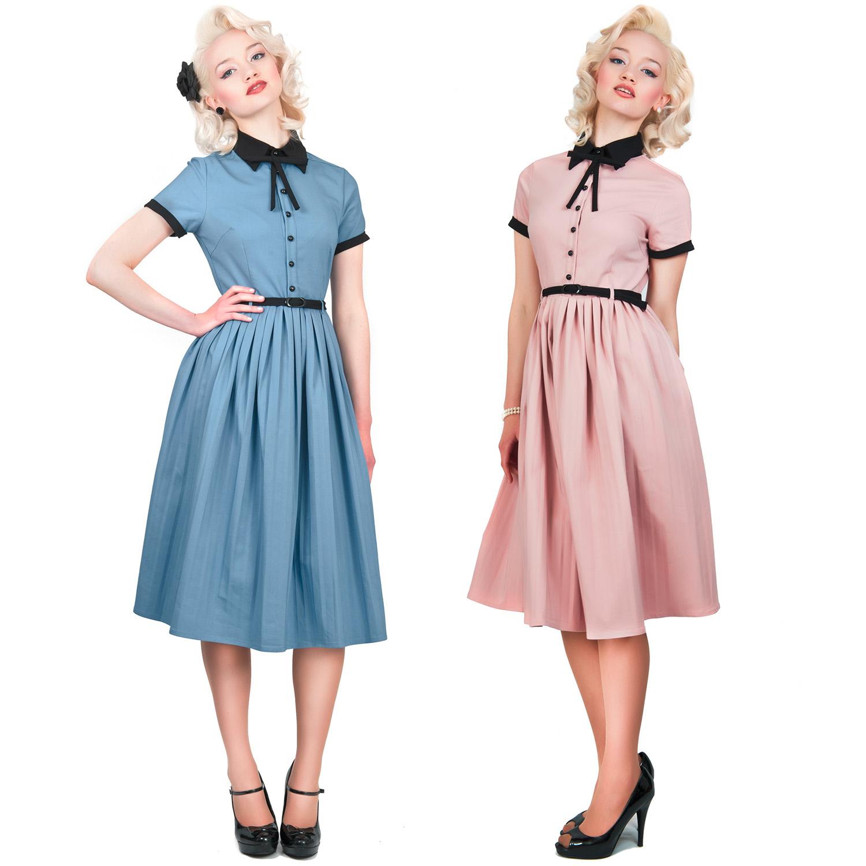 Affordable Vintage Clothes