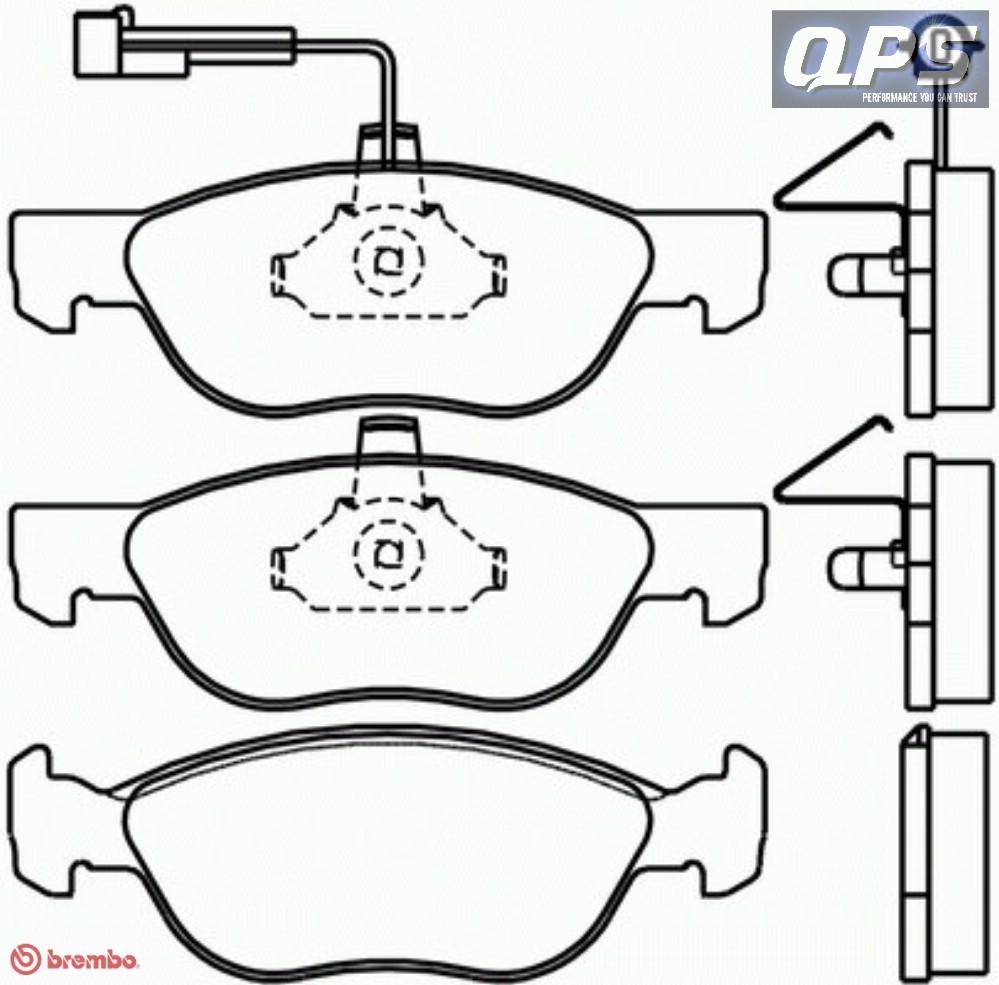 alternator wiring diagram for 1969 super bee