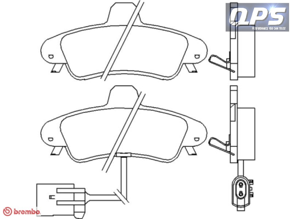 2012 dodge challenger wiring diagram